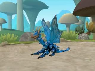 Phyro y otros dragones CRE_Fain-0acad95d_sml-1