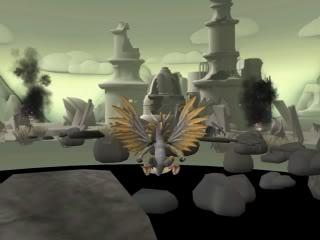 Phyro y otros dragones CRE_IdainaTaka-ha-0acad95b_sml