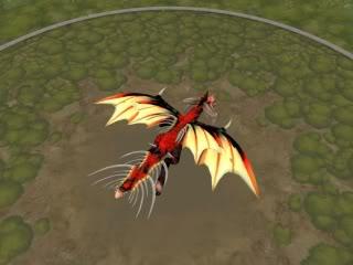 Phyro y otros dragones CRE_Ogolum-0acad95e_sml