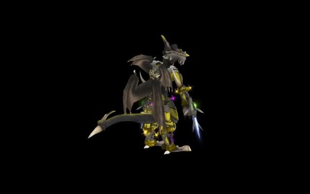 Pack 25 criaturas Halloween :3 CRE_Otokosureiy-0afa15f4_sml