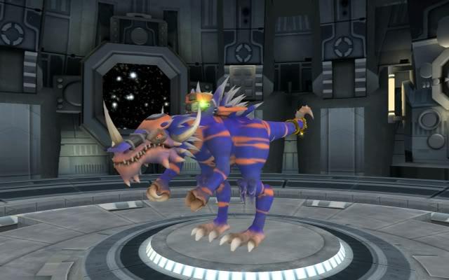 Pack 25 criaturas Halloween :3 CRE_X-Ros-0afa15f8_sml