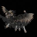 Pack 25 criaturas Halloween :3 Hayabusa