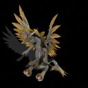 Phyro y otros dragones IdainaTaka-ha