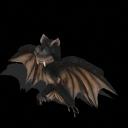Pack 25 criaturas Halloween :3 Murciegalo2