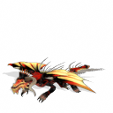 Phyro y otros dragones Ogolum