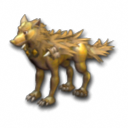 Los perros y gatos para Elite Solace
