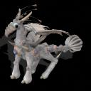 Pack 25 criaturas Halloween :3 Soragris