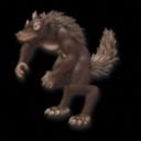 Los perros y gatos para Elite Wearwolf1