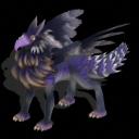 Pack 25 criaturas Halloween :3 Wolfrom