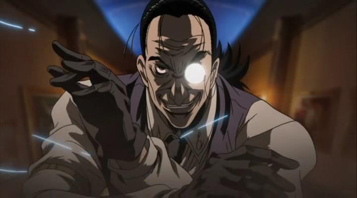 Watari Bio HellsingUltimateOVAEp3125_0001