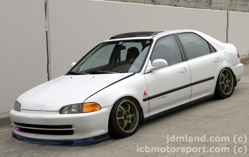 Revive the photoshoping???? - Page 2 JDM_EG9_Front_Lip_1