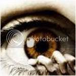 Những khả năng kỳ lạ của ánh mắt 3L08315917_1_1