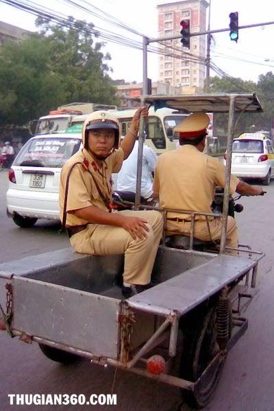 Xe cảnh sát nước nào khủng nhất! (coi xong nho' comment nha) 8308p99jk8hko8ay7z01