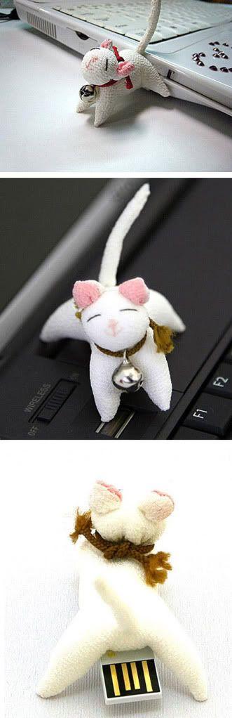 USB sieu hiem' CS07989559_1_1