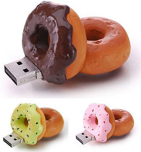 USB sieu hiem' CS07989560_1_1