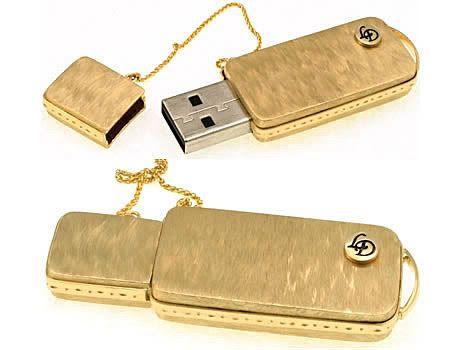 USB sieu hiem' CS07989563_1_1