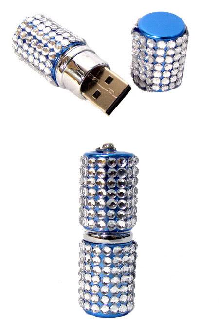 USB sieu hiem' VZ07989562_1_1