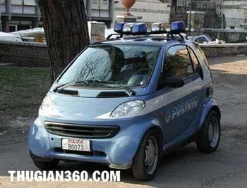 Xe cảnh sát nước nào khủng nhất! (coi xong nho' comment nha) K7nbkltfp917qhf4jz1