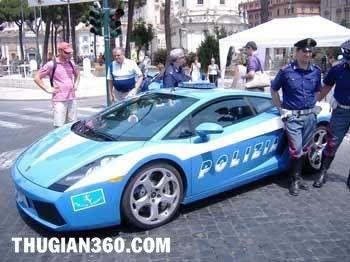 Xe cảnh sát nước nào khủng nhất! (coi xong nho' comment nha) Ot4qof5ibtps4laucaz1