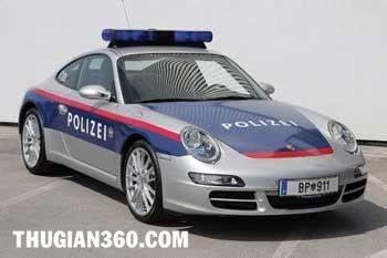 Xe cảnh sát nước nào khủng nhất! (coi xong nho' comment nha) Yr6fdlm27hwafi4le7sm1