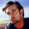 {Character Profile}~ Hercules Wayne Son of Bruce and Diana Wayne Josh-Icons-josh-holloway-4113829-100-100_zpsa0ae93ba