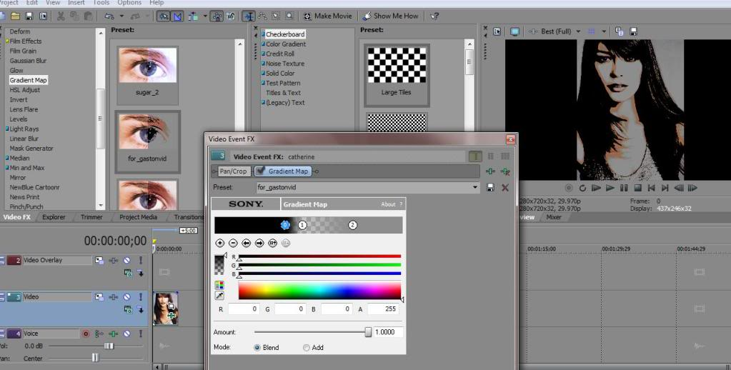 List of Things- How to make Icons Coloring_1