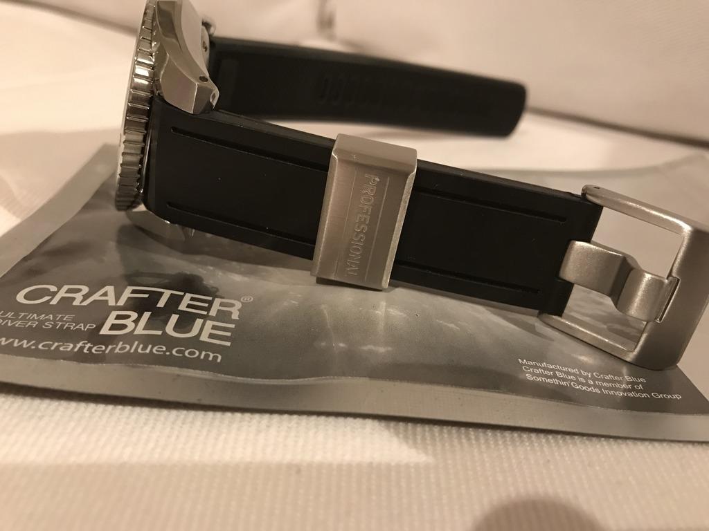 Crafter Blue: caucho Marinemaster y Sumo 3D08DD3A-1569-483F-99A2-D794EBEBE696_zpsj946abjo