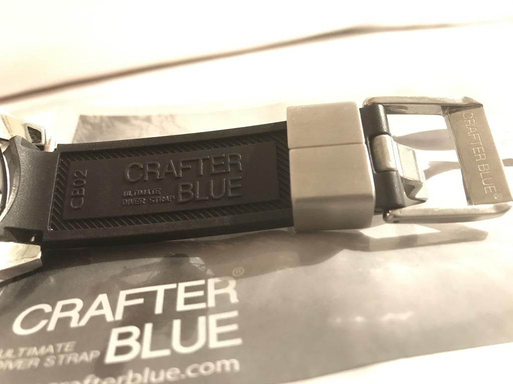 Crafter Blue: caucho Marinemaster y Sumo 84123E7F-C62B-4A32-BF97-190331DA5D58_zpsla6aybev