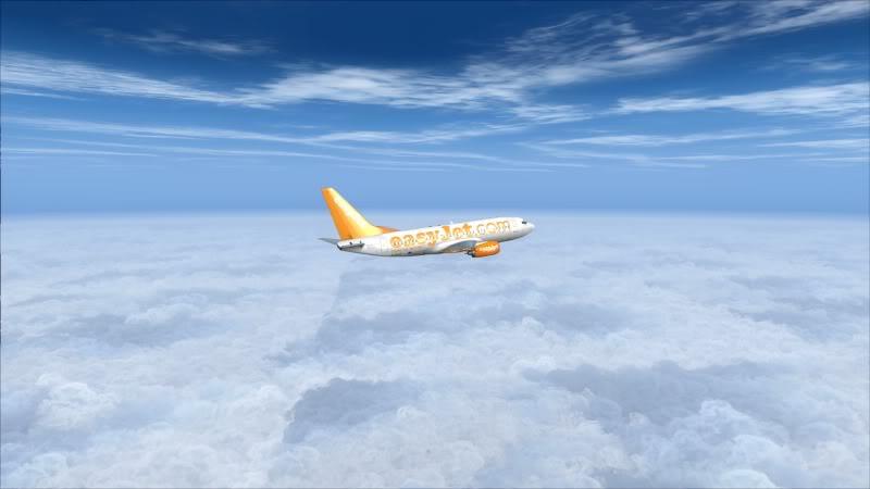 OpusFSX Flight Simulator X Interface  - Página 7 2013-1-28_22-26-25-632