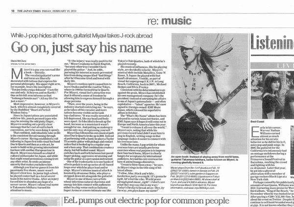 The Japan Times entrevista a Miyavi 18- Feb- 2011 2435187699