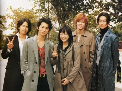 Hana Yori Dango/Boys Before Flowers/ Meteor Shower HanaYoriDangoFinal-Large01