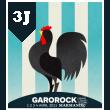 Miyavi en el Garorock 2011  Garorock2011pass3J_110