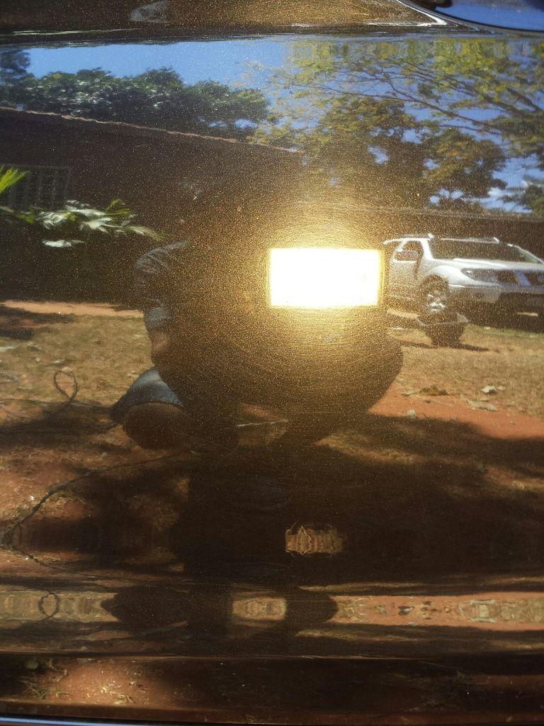 photo antes porta traseira_zpsxl9ngce9.jpg