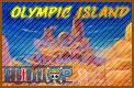 Olympic Island