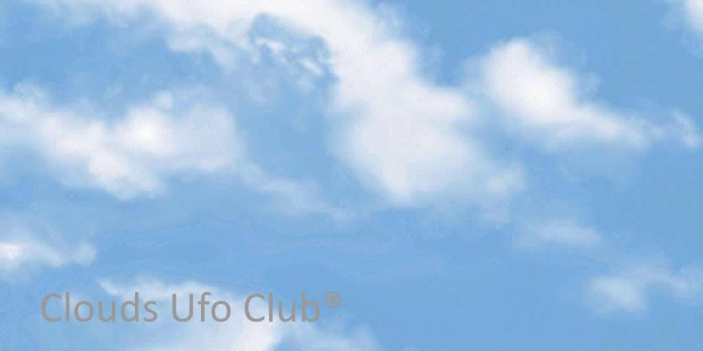 Cloud Club Ufo   Promote+Register Clouds2