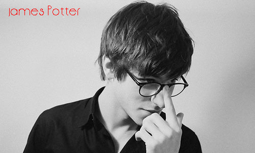 ♪ I Love You, I Hate You, I Can't Live Without You  ♪ /Jay Relations James-Potter-Ficha-Relacion
