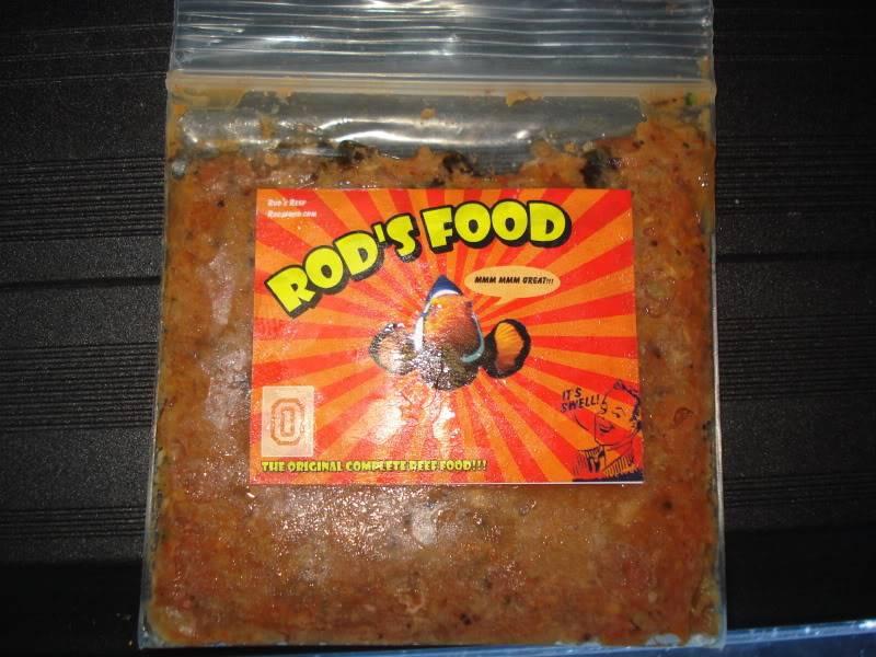 Rod's Food DSC03506