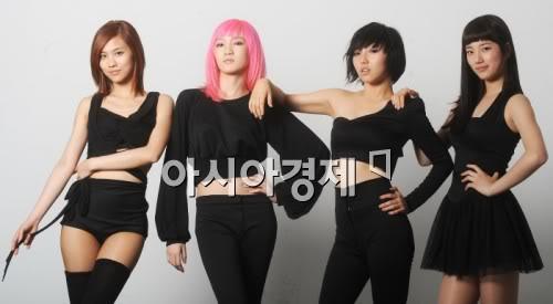 ariel lin junto con siwon y donghae de super junior un dorama Xom9gy