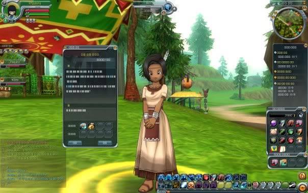 Dragon Ball Online-La trama 14765_211258947757_180166962757_3097468_3601243_n