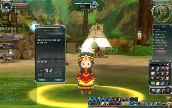 Dragon Ball Online-La trama 14765_211258967757_180166962757_3097471_5857736_n