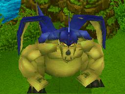 Dragon Ball-Todos los videojuegos 18