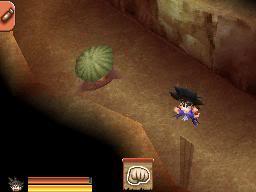 Dragon Ball-Todos los videojuegos 65
