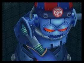 Dragon Ball-Todos los videojuegos Pilaf_Robot_in_Dragon_Ball_origins