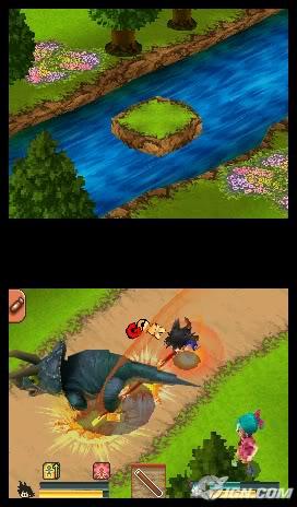 Dragon Ball-Todos los videojuegos Dragon-ball-origins-200808201137124