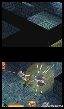 Dragon Ball-Todos los videojuegos Dragon-ball-origins-200808201137245