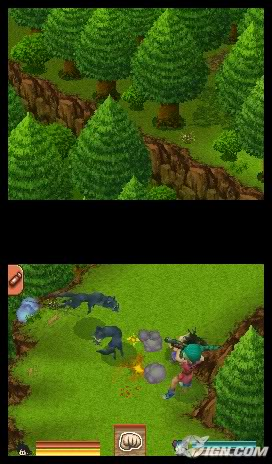 Dragon Ball-Todos los videojuegos Dragon-ball-origins-200808201137259