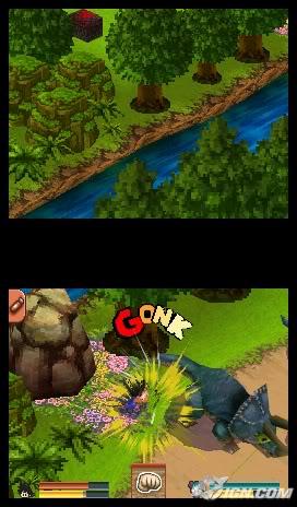 Dragon Ball-Todos los videojuegos Dragon-ball-origins-200809110152287