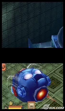 Dragon Ball-Todos los videojuegos Dragon-ball-origins-200810070926456