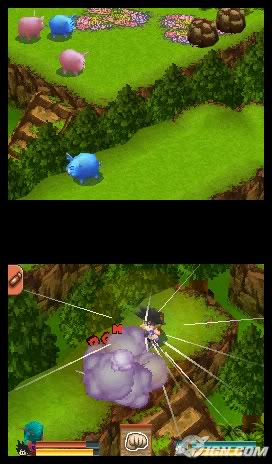 Dragon Ball-Todos los videojuegos Dragon-ball-origins-pics-2008120310