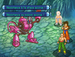 Dragon Ball-Todos los videojuegos Combat_boss_grue